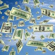 10.000 kroners præmiepulje hos Maria Casino