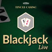 vind 500 kroner hos Tivoli Casino