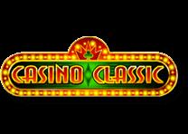 Casino Classic bonuskode