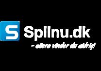 Spilnu.dk bonuskode