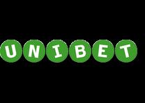 Unibet Casino bonuskode