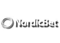 NordicBet Vegas bonuskode