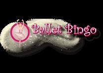 BalletBingo bonuskode