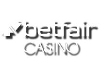 Betfair Casino bonuskode