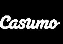 Casumo bonuskode