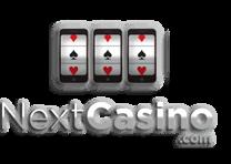 NextCasino bonuskode