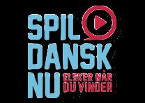 SpilDanskNu bonuskode