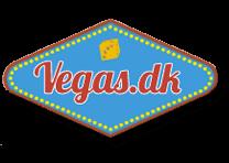 Vegas.dk bonuskode