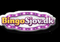 BingoSjov bonuskode
