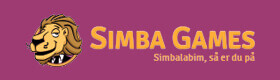 Simba Games free spins