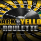 black and yellow roulette bwin