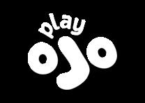PlayOJO bonuskode