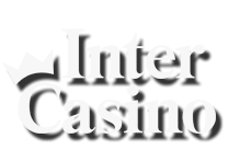 InterCasino bonuskode