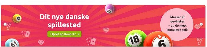 Bingo.dk