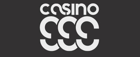 Casino999